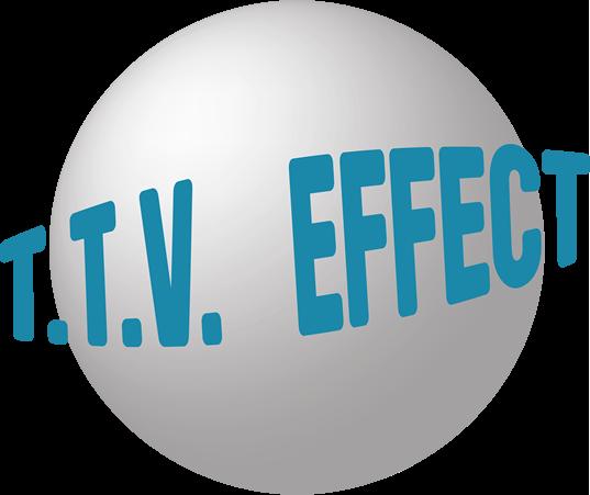 TTV Effect | Wijk bij Duurstede